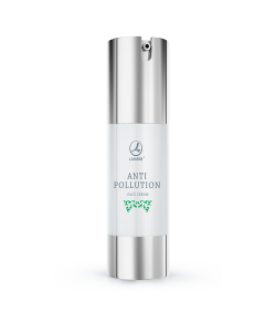 Крем для лица Защитный крем для лица ANTI-Pollution face cream SPF 15 фото, цена